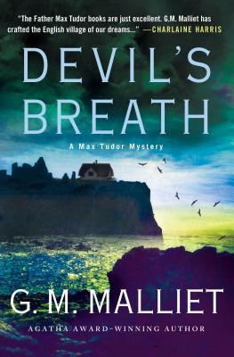 Devil's Breath by G.M. Malliet.jpg