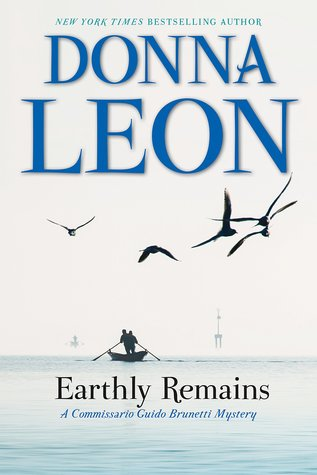 Earthly Remains by Donna Leon.jpg