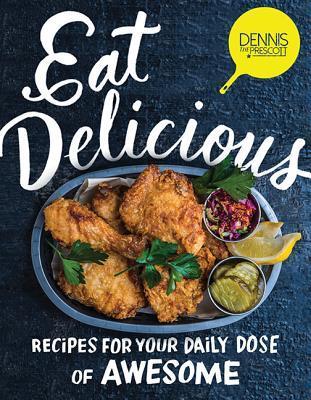 Eat Delicious by Dennis Prescott.jpg