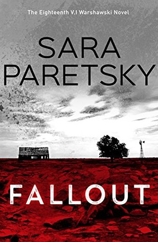 Fallout by Sara Paretsky.jpg