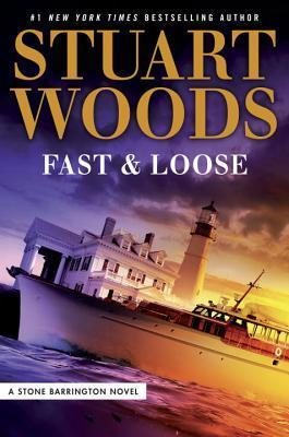 Fast and Loose by Stuart Woods.jpg