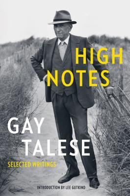 High Notes by Gay Talese.jpg