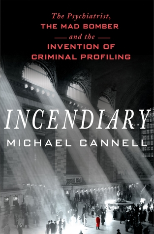 Incendiary by Michael Cannell.jpg