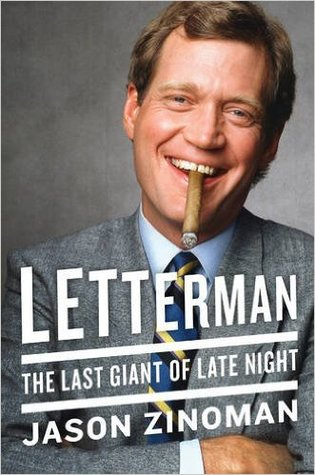Letterman by Jason Zinoman.jpg