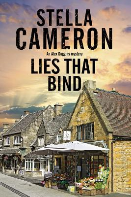 Lies that Bind by Stella Cameron.jpg
