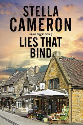 Lies that Bind by Stella Cameron.jpg