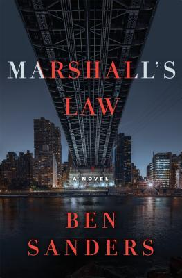 Marshall's Law by Ben Sanders.jpg