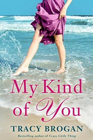 My Kind of You by Tracy Brogan.jpg