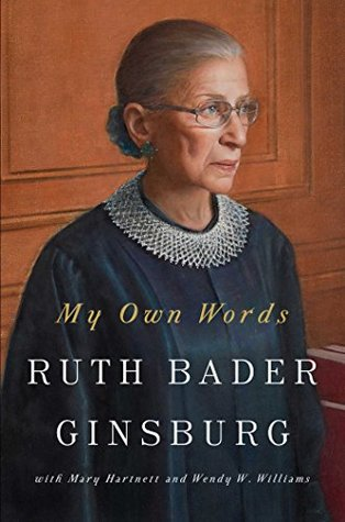 My Own Words by Ruth Bader Ginsburg.jpg