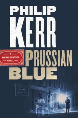 Prussian Blue by Philip Kerr.jpg