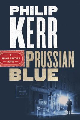 Prussian Blue by Philip Kerr.jpg
