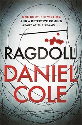 Ragdoll by Daniel Cole.jpg