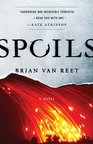 Spoils by Brian Van Reet.jpg