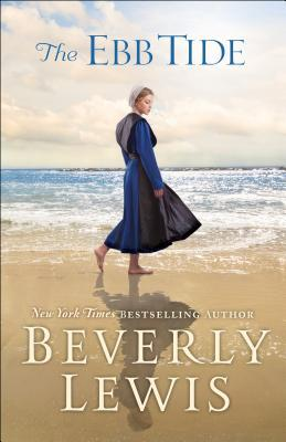 The Ebb Tide by Beverly Lewis.jpg