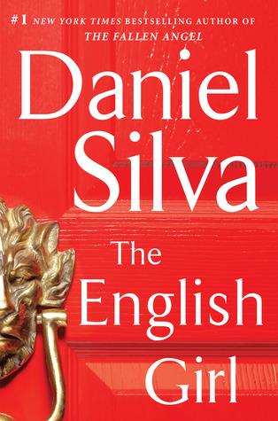 The English Girl.jpg
