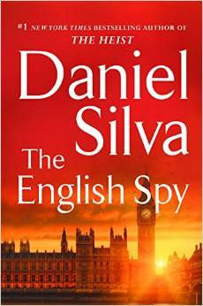 The English Spy.jpg