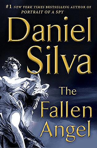 The Fallen Angel.jpg