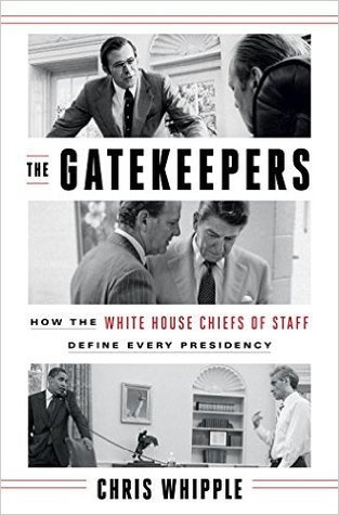 The Gatekeepers by Chris Whipple.jpg