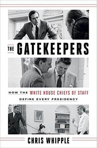 The Gatekeepers by Chris Whipple.jpg