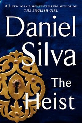 The Heist.jpg