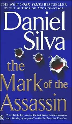 The Mark of the Assassin.jpg