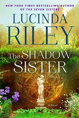 The Shadow Sister by Lucinda Riley.jpg