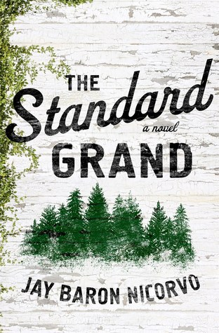 The Standard Grand by Jay Baron Nicorvo.jpg