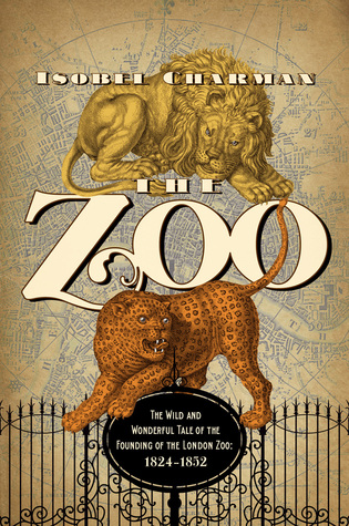 The Zoo by Isobel Charman.jpg