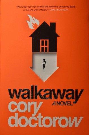Walkaway by Cory Doctorow.jpg