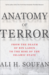 Anatomy of Terror by Ali H Soufan.jpg