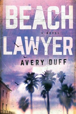 Beach Lawyer by Avery Duff.jpg