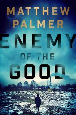 Enemy of the Good by Matthew Palmer.jpg