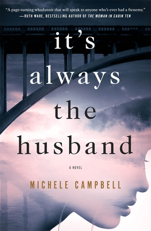 It's Always the Husband by Michele Martinez.jpg