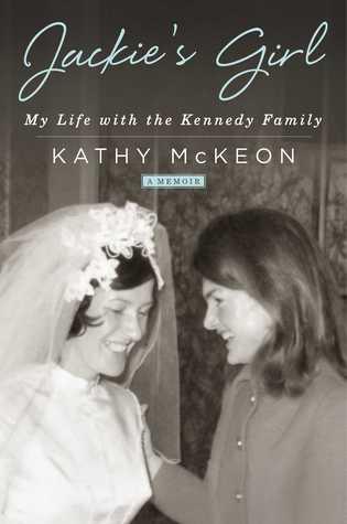 Jackie's Girl by Kathy McKeon.jpg