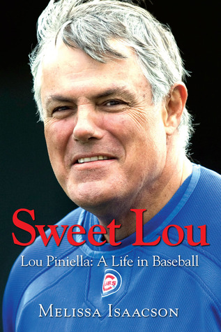 Lou by Lou Piniella.jpg