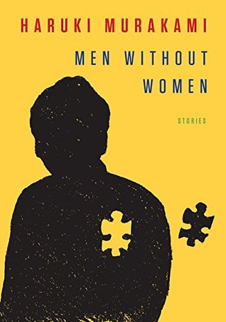 Men Without Women by Harukli Murakami.jpg