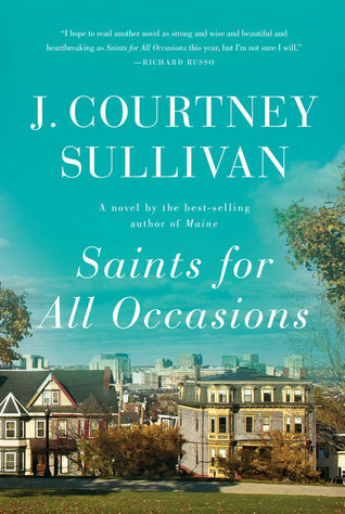 Saints for All Occasions by Courtney J Sullivan.jpg