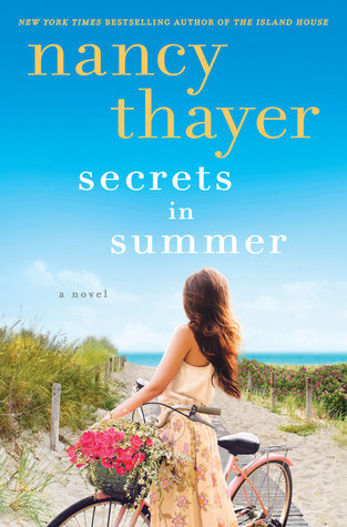 Secrets in Summer by Nancy Thayer.jpg