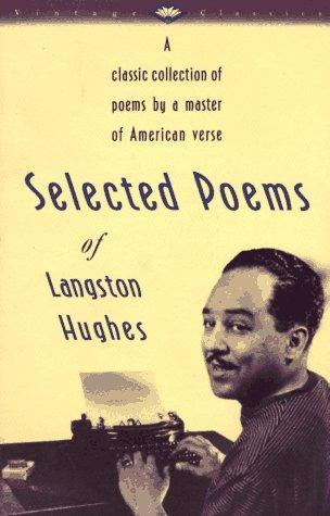 Selected Poems of Langston Hughes.jpg