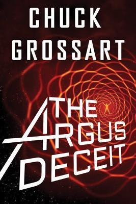 The Argus Deceit by Chuck Gossart.jpg