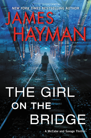 The Girl on the Bridge by James Hayman.jpg