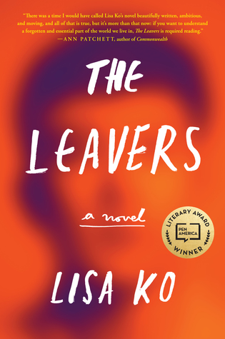 The Leavers by Lisa Ko.jpg