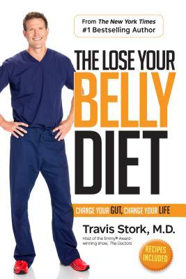 The Lose Your Belly Diet by Travis Stork, MD.jpg