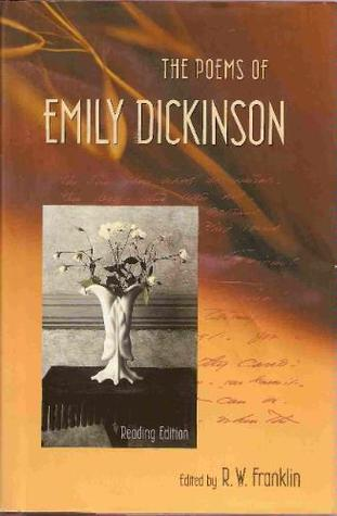 The Poems of Emily Dickinson.jpg