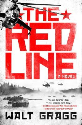 The Red Line by Walt Gragg.jpg