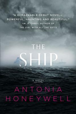 The Ship by Antonia Honeywell.jpg