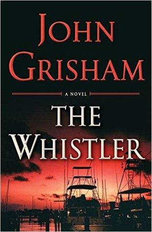 The Whistler by John Grisham.jpg