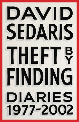 Theft by Finding by David Sedaris.jpg