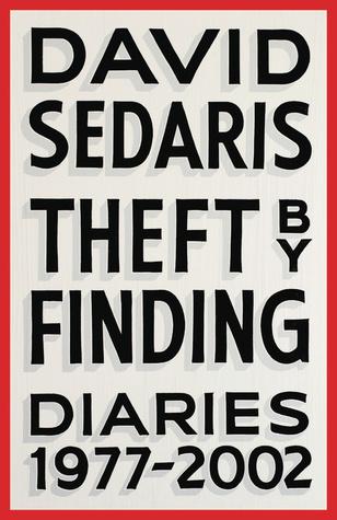 Theft by Finding by David Sedaris.jpg