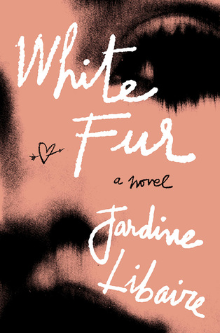 White Fur by Jardine Libaire.jpg
